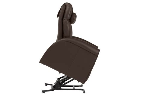 Recliner Chairs That Lift You Up by Lift Chairs True Zero Gravity Recliners Positive Posture