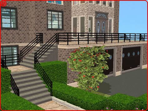 sims 2 house downloads mod the sims wisconstan mansion awesome for large