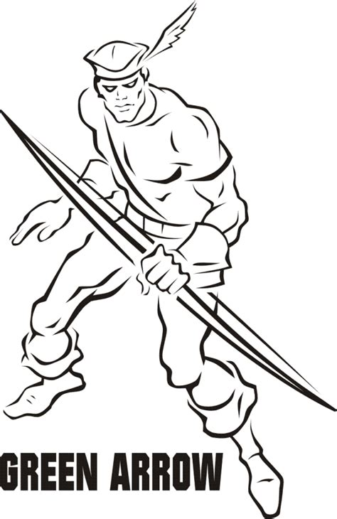 up arrow coloring page green arrow coloring pages coloring home