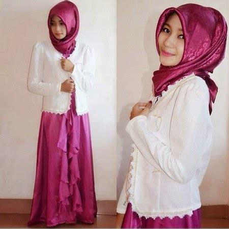 Vicenca Jilbab Motif Modern Sutera Satin Kerudung Motif Modern 1 tips memadukan warna baju dengan kerudung ide model busana