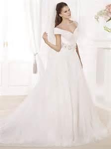 Giorgio armani wedding dresses designers outfits collection