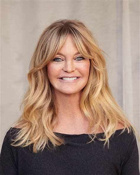goldie hawn bio age height career net worth affair