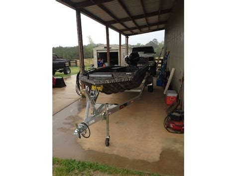 havoc boats dbst havoc 1756 dbst boats for sale