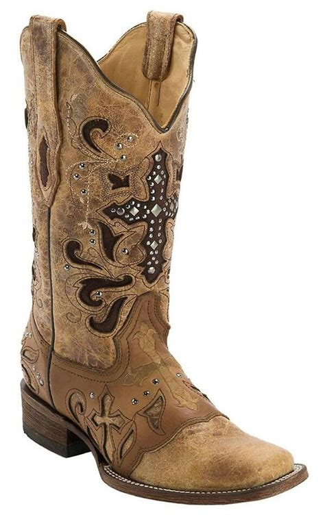 country boots sol kickers 391 best images about kickers boots on