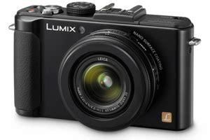Pasaran Kamera Canon 500d digital kamera terbaik