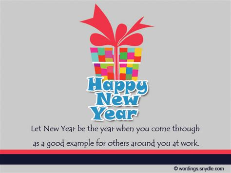 new year greetings message for business business new year messages wordings and messages