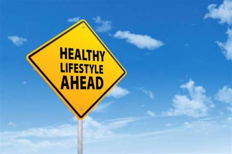 behavior changes tips to support healthy behavior change cooper institute
