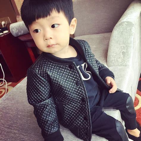 toddler boy jackets motorcycle jackets reviews shopping