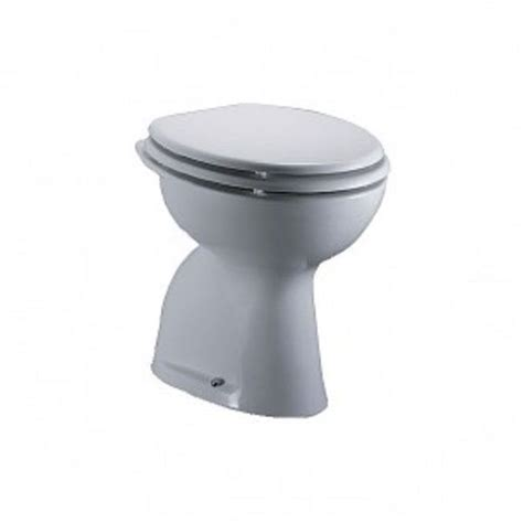 ideal standard vasi ideal standard vaso ceramica serie tenax