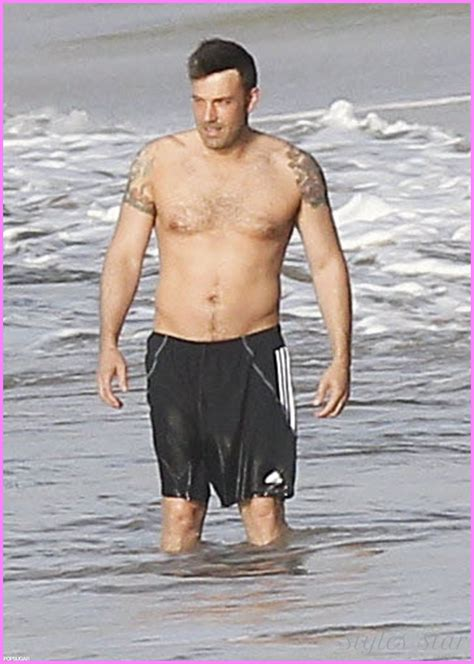 ben affleck photos 2016 stylesstar com