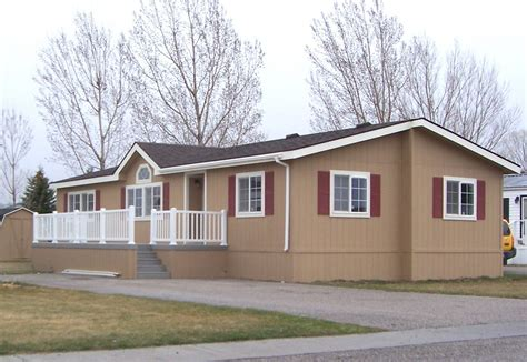 cheap house for rent cheap houses for rent in colorado 28 images affordable housing colorado cheap