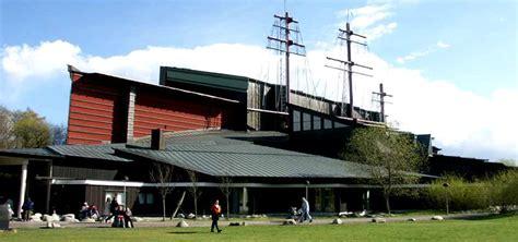 vasa museum the vasa museum vasamuseet stockholm