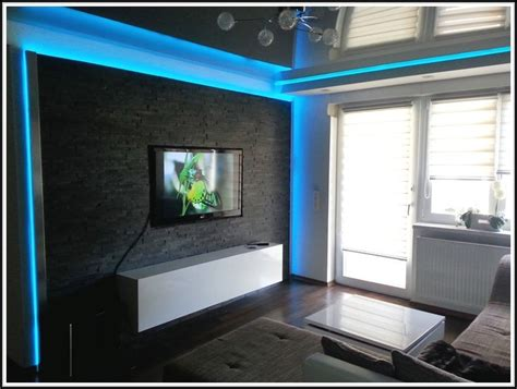 Indirekte Beleuchtung Tipps by Indirekte Beleuchtung Wohnzimmer Tipps Page