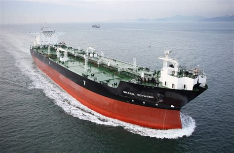 kict vessel schedule fred cheng s shinyo international buys 5 vlccs worth of 326m customs today newspaper