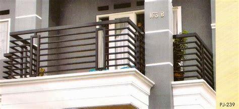 design balkon minimalis balkon rumah minimalis design rumah minimalis