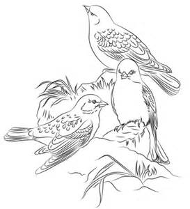 imagenes para colorear trackid sp 006 colouring pages for lkg food and drink colouring pages