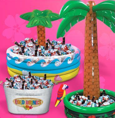 cooland grown upbirthday party ideas from pinterest jamaican theme party supplies luau birthday party ideas