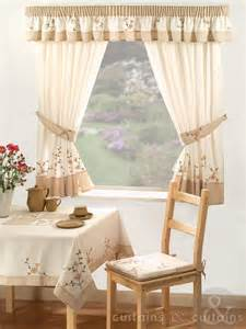 Beige Kitchen Curtains Pink Beige Kitchen Curtain Curtains Uk