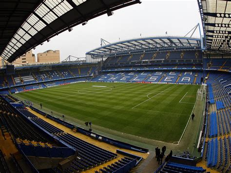 chelsea stadium premier league 187 news 187 new 60 000 chelsea stadium takes