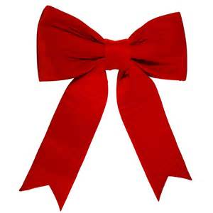 xmas stuff for gt red christmas bow png cliparts co