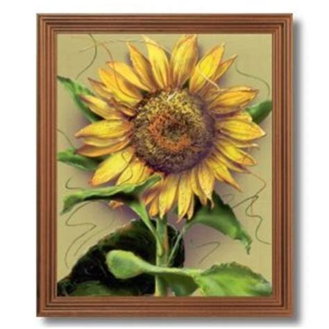country sunflower kitchen decor prints inc country sunflower floral home