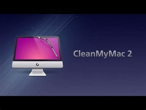 Detox My Mac Vs Cleanmymac by Clean My Mac 2 Best Way To Let Youre Mac Easely