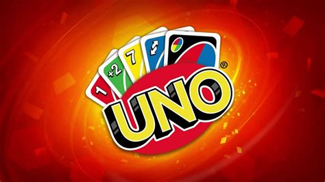 Or Uno Uno Review