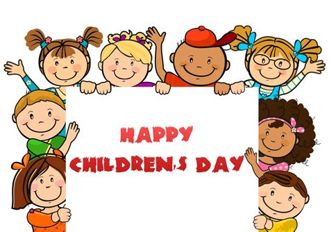 s day clipart children day clip clipart