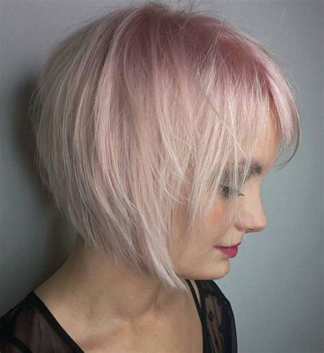summer hairstyles colours 224 best short hairstyles the hottest short hairstyles