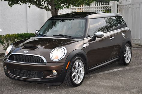 where to buy car manuals 2008 mini cooper seat position control service manual 2008 mini cooper clubman transmission repair manual service manual 2008 mini