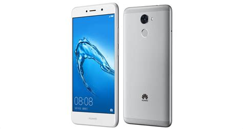Eco Huawei Y7 Prime 4 Plus Enjoy 7 Plus 5 5 Inchi Ume 360 S huawei y7 prime 4 000mah 竄ャ250
