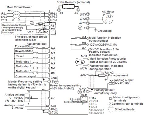 weg motors wiring diagram baldor motors wiring diagram
