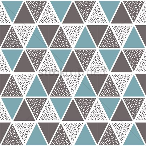 abstract pattern in net abstract pattern background vector image 1995005