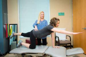 physical therapy mats san antonio pelvic floor physical therapy urology san antonio