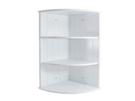 wohnkultur behrens white wall shelf unit wall shelf unit white home