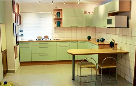 simple kitchen decor ideas simple minimalist indian kitchen design kitchen indian kitchen kitchen designs