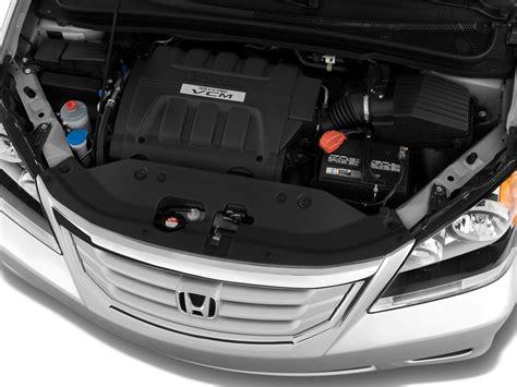 car engine repair manual 1999 honda odyssey user handbook service manual pdf 2009 honda odyssey engine repair manuals haynes repair manual honda