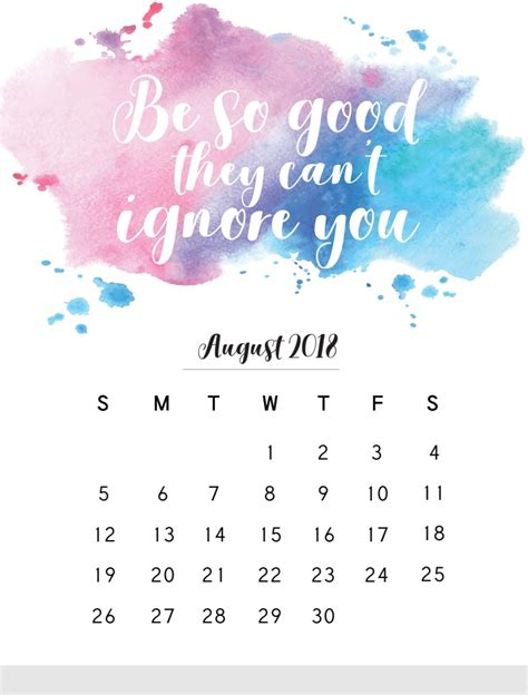 namaste 2018 weekly monthly planner with inspirational quotes gifts for volume 3 books 2018 monthly calendar with quotes calendar 2018