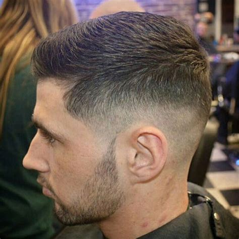 pictures of tape ups for afros tape up haircut men s haircuts hairstyles 2018