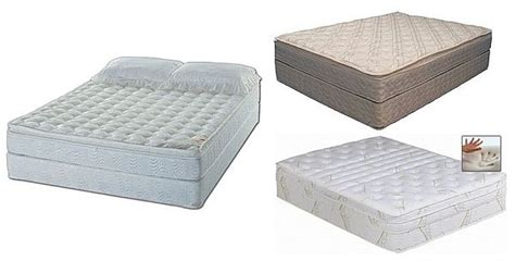 Best Waterbed Mattress 10 Best Waterbed Mattress For Home Spa Hometone