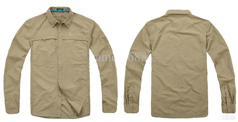 Harga Baju Kemeja Merk Benhill model model kemeja lapangan kita clothes bandung