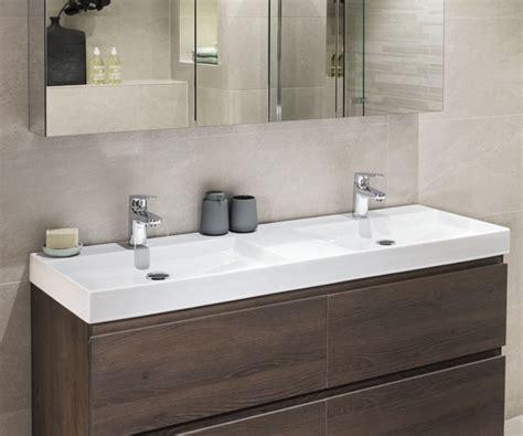 brugman badkamers nl alles voor jouw badkamer bij brugman