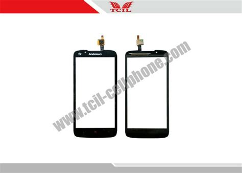 Touchscreen Lenovo A388t Original wholesale lenovo touch screen from china page 2