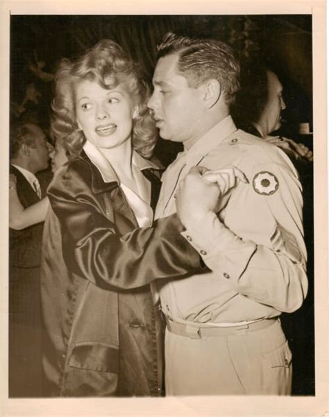lucy desi lucille ball desi arnaz lucy and desi people pinterest