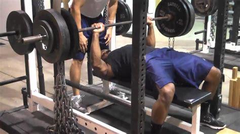 double bodyweight bench press defrancosgym 2x bodyweight bench press mp3 2 65 mb