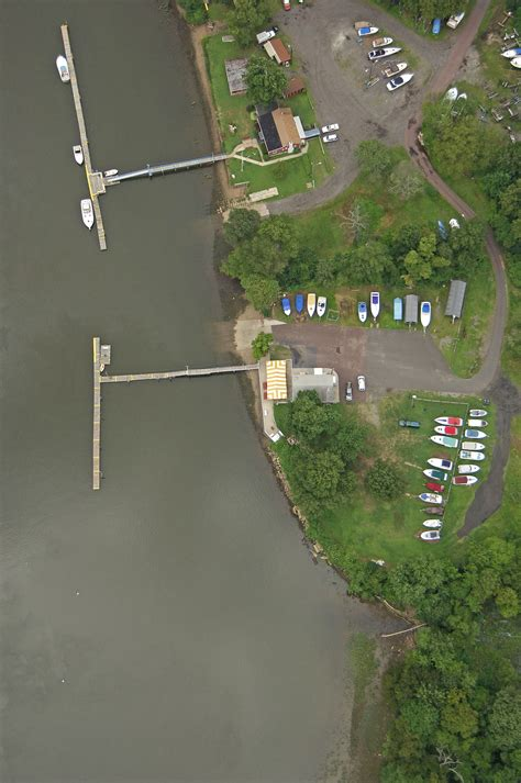 boat club contact number edgely boat club in bristol pa united states marina