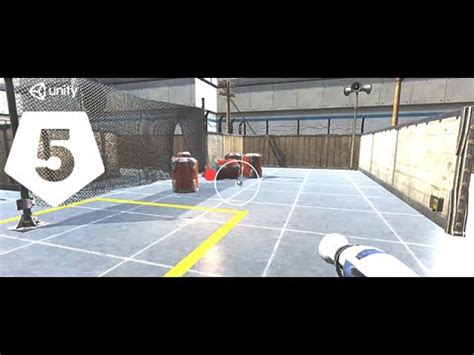 unity tutorial tower defence full download unity3d tower defense
