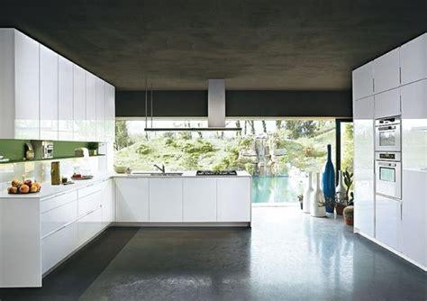 italienische küchengestaltung moderne italienische k 252 che bietet einen funktionalen