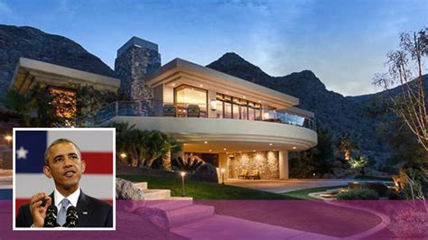 obama buys house in hawaii snopes home to presidents and president want to bes coastcontact