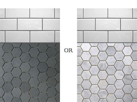 west end cottage bathroom tiles 17 best ideas about white subway tile shower on pinterest